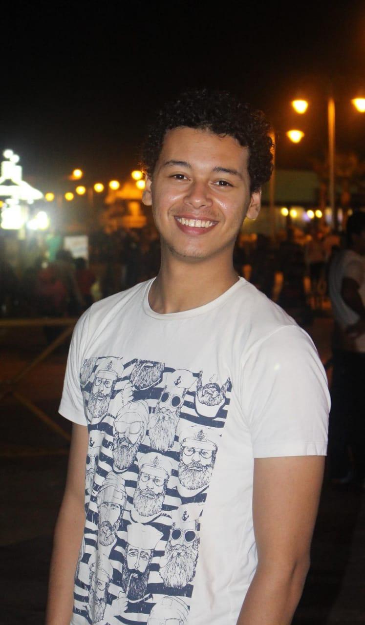 Muhammed A. ETman
