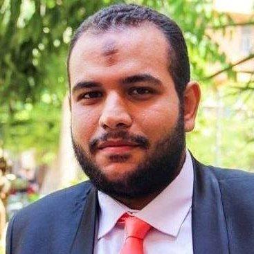 Mohammad Noureddine